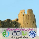 استان هرمزگان